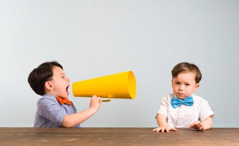 Estimulación del lenguaje de 3 a 5 años GRABADO