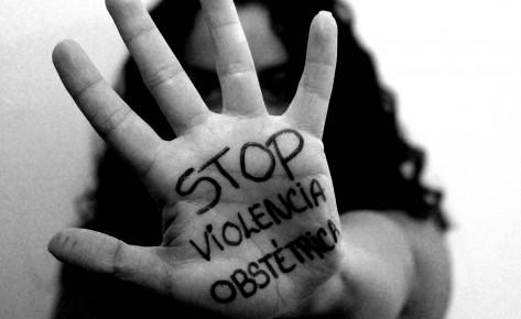 Violencia obstétrica. Abusos que dejan huella