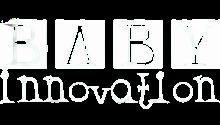 baby_innovation_sacar_fondo-removebg-preview