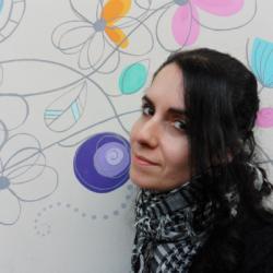 Ana Paula do Campo