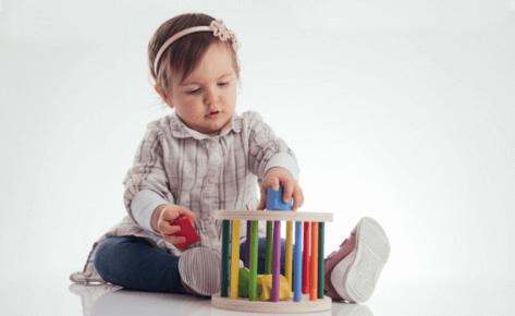 Guía para entender, cuidar y potenciar elcerebrode los niños